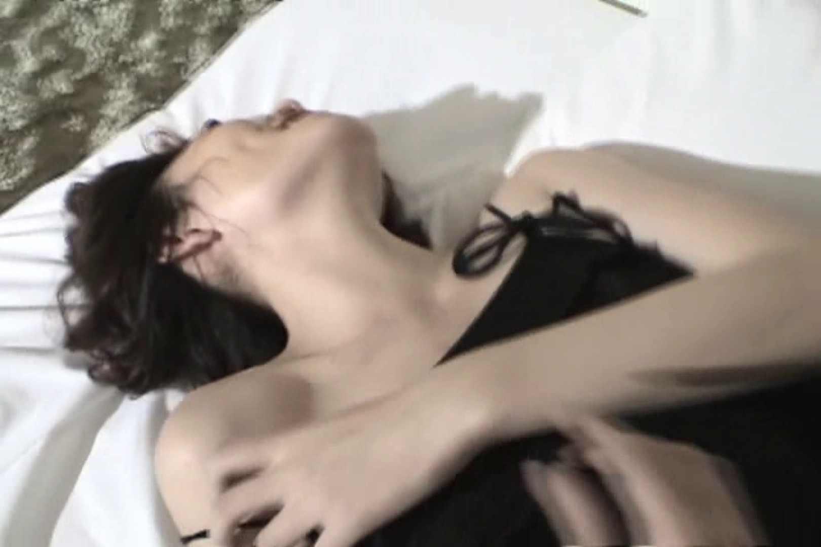 デリヘル嬢隠し撮り~めぐ23歳~ 手マン エロ無料画像 75pic 13