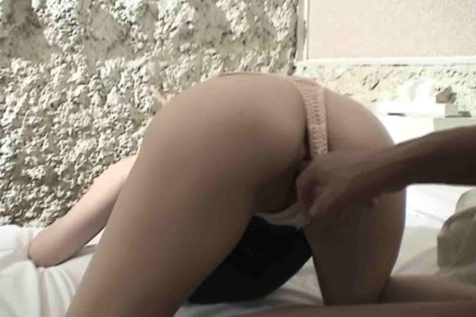 デリヘル嬢隠し撮り~めぐ23歳~ おっぱい   0  75pic 31