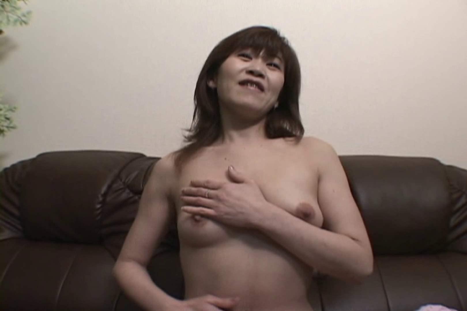 AV面接のはずなのに、こんなことまで・・・。~近藤ますみ~ 車 セックス無修正動画無料 95pic 34