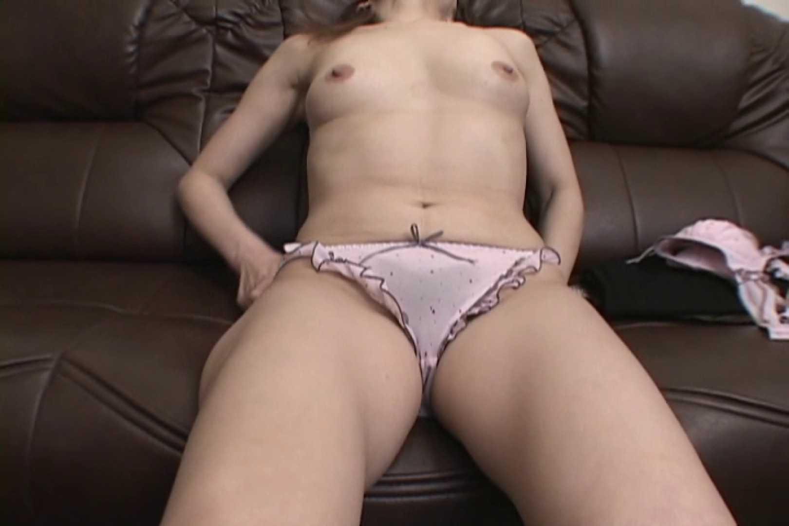 AV面接のはずなのに、こんなことまで・・・。~近藤ますみ~ 車 セックス無修正動画無料 95pic 74