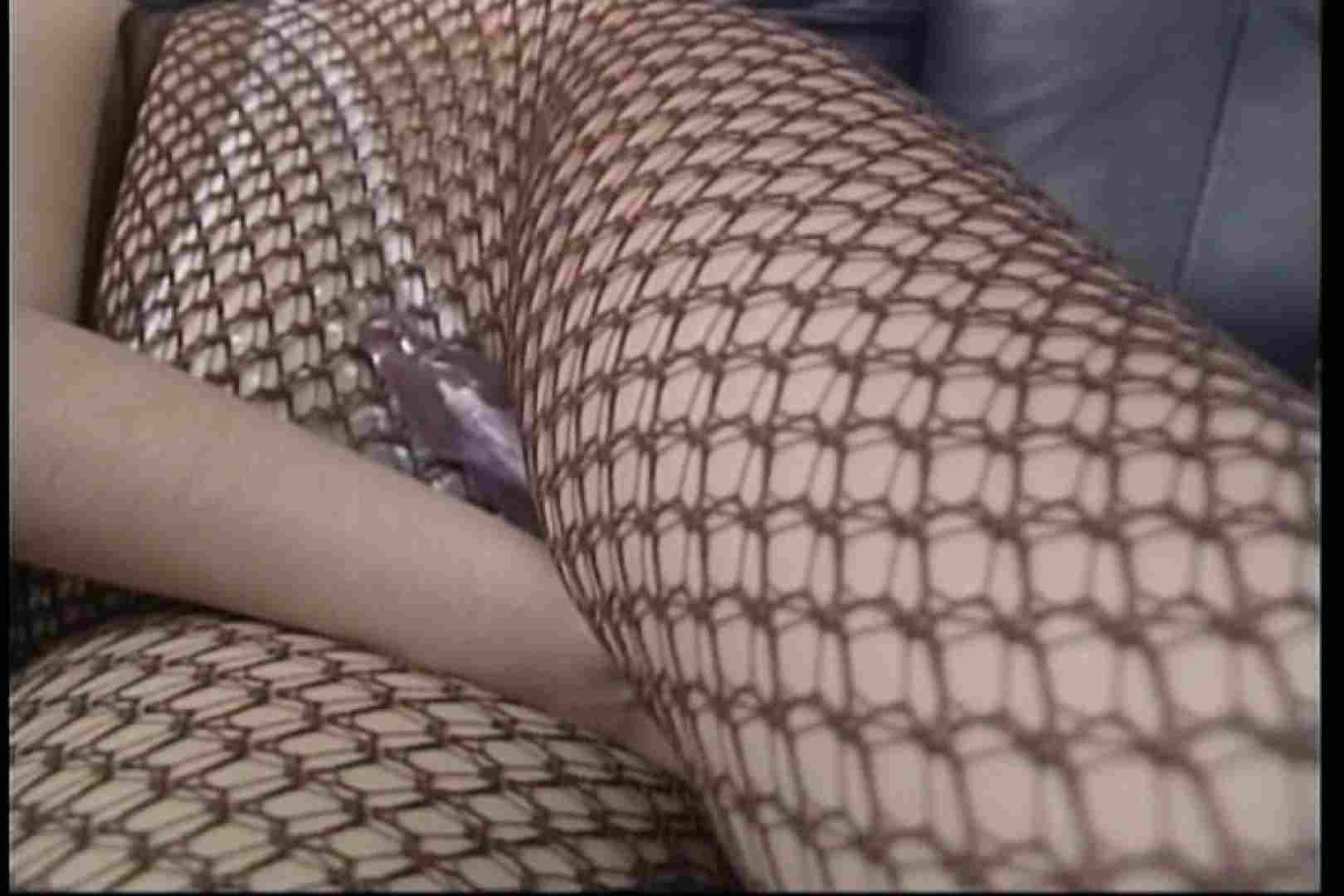 巨乳でかわいい女王様はお好きですか?~梶原まゆ~ おっぱい セックス画像 89pic 35