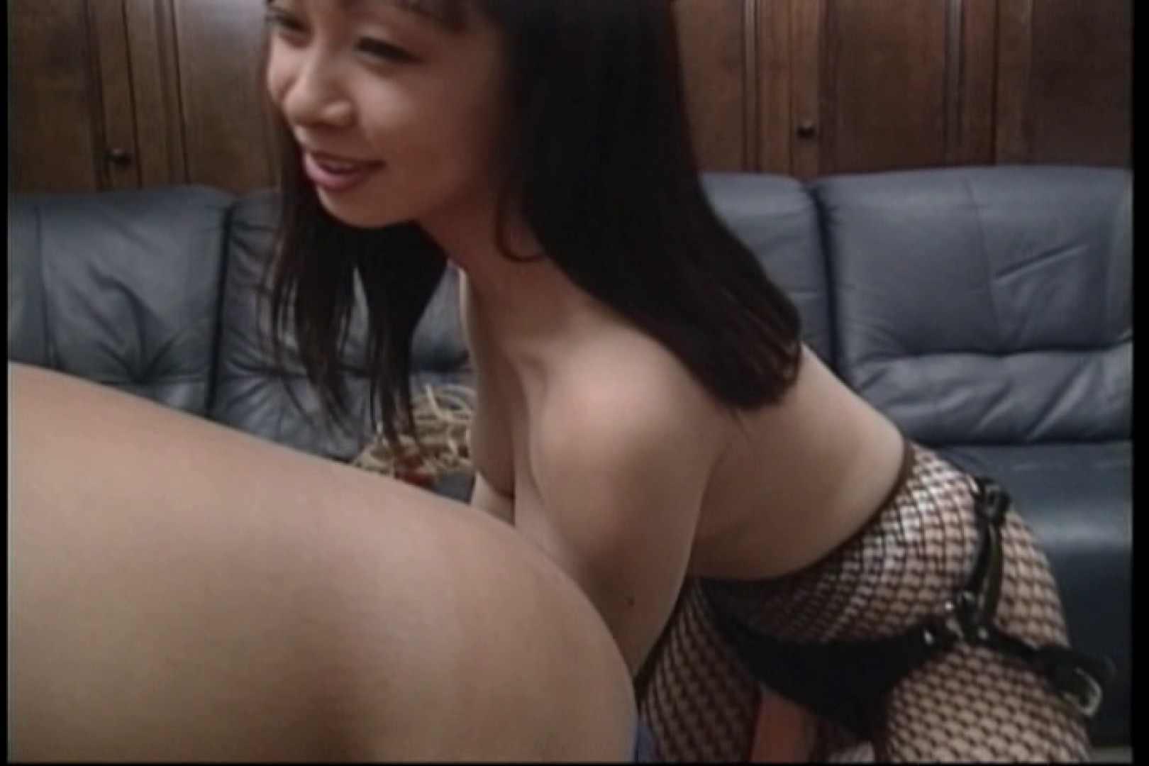 巨乳でかわいい女王様はお好きですか?~梶原まゆ~ おっぱい セックス画像 89pic 67