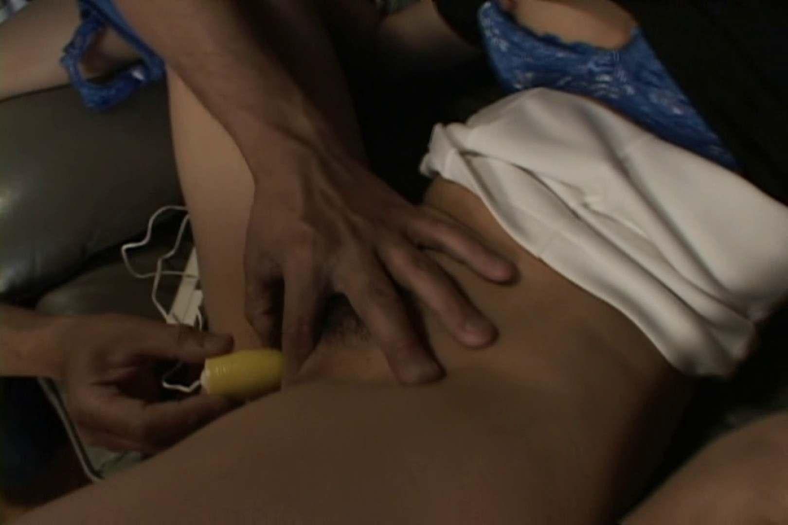昼間の奥様は欲求不満 ~桜田&小山~ バイブDE興奮  76pic 55