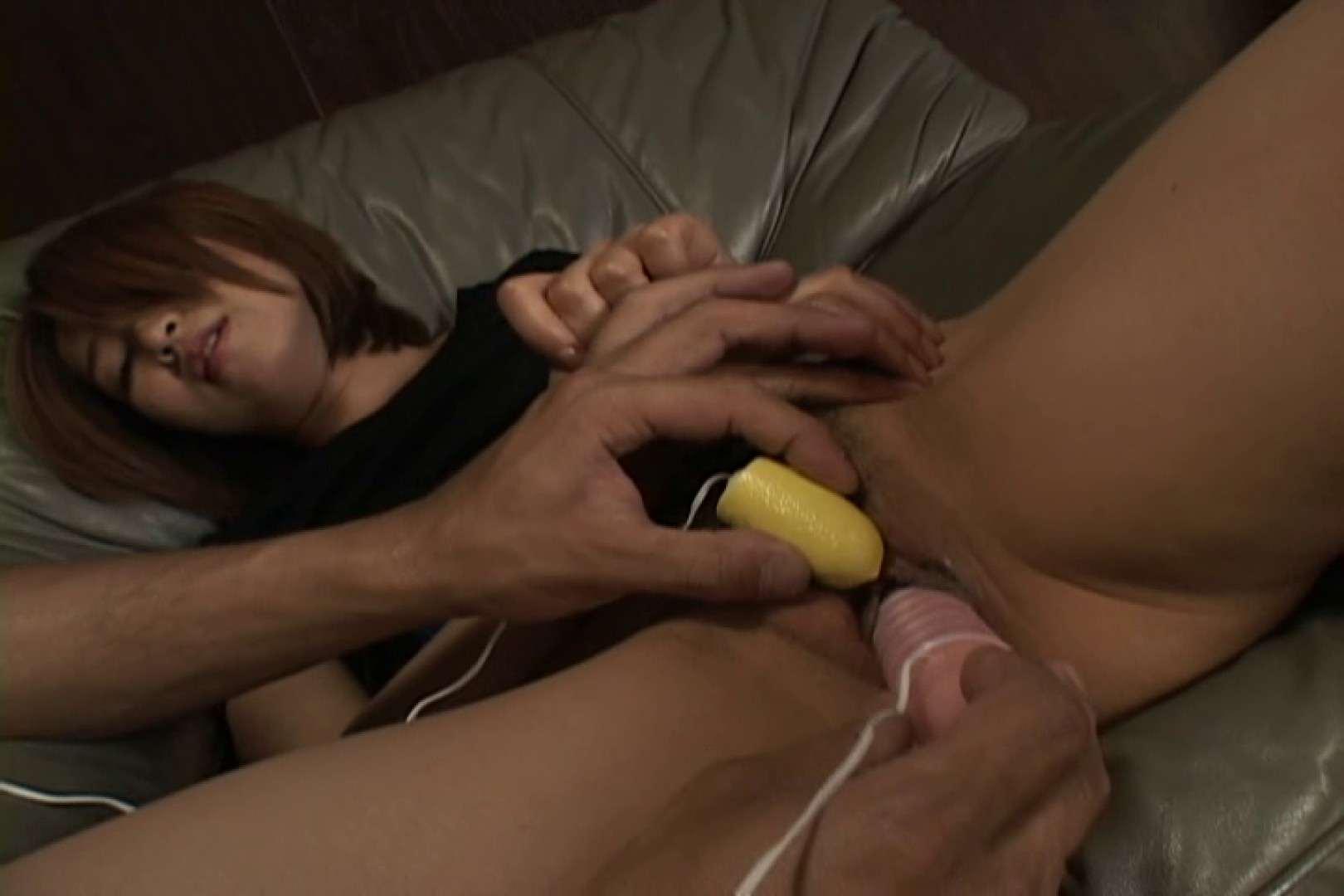 昼間の奥様は欲求不満 ~桜田&小山~ バイブDE興奮   0  76pic 76