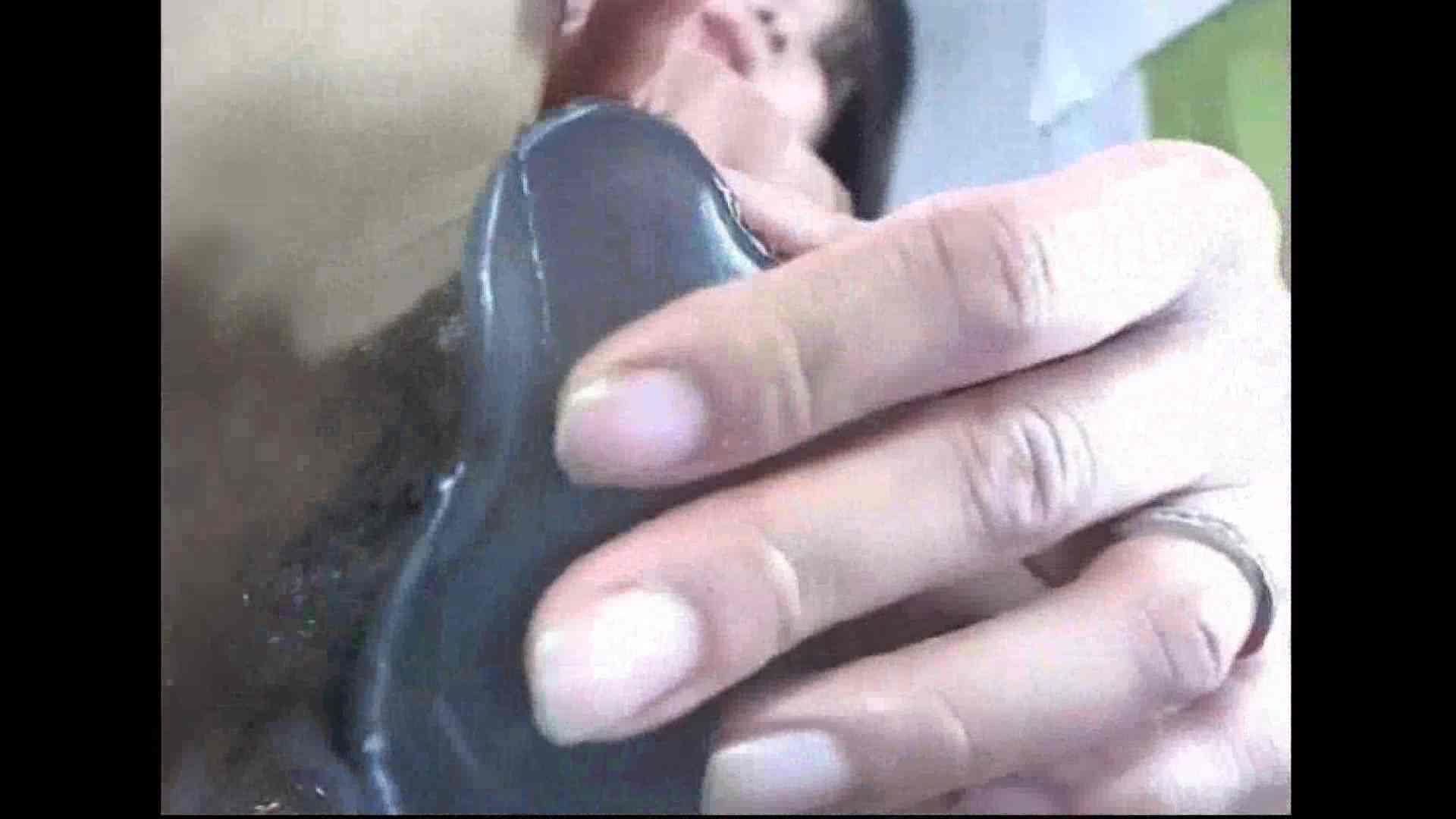 アヘ顔のわたしってどうかしら Vol.32 HなOL セックス無修正動画無料 108pic 77