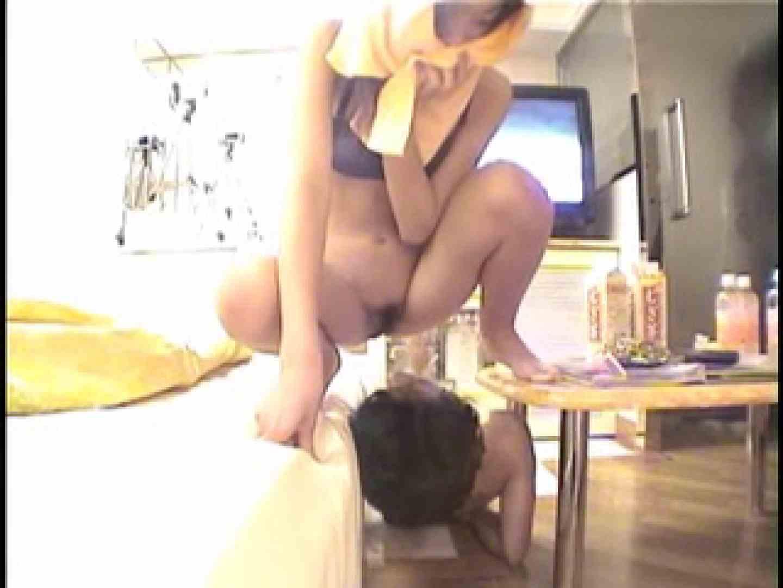 素人嬢126人のハメ撮り ミキ前編 シャワー オメコ動画キャプチャ 101pic 9