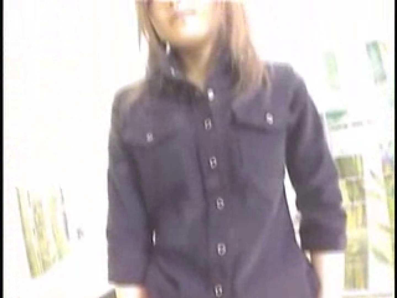 素人嬢126人のハメ撮り ミキ前編 オナニー 濡れ場動画紹介 101pic 58