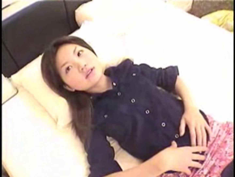 素人嬢126人のハメ撮り ミキ前編 シャワー オメコ動画キャプチャ 101pic 69