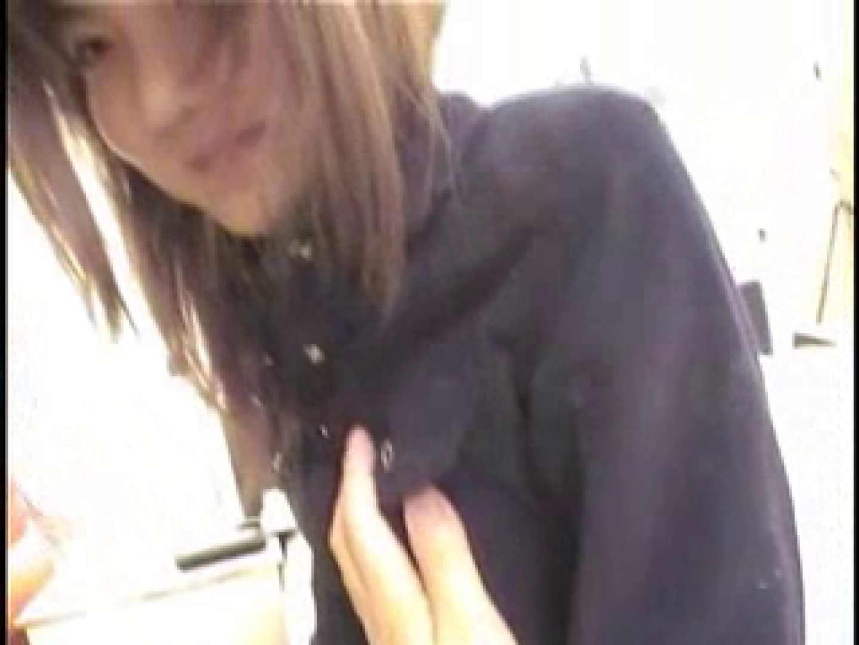 素人嬢126人のハメ撮り ミキ前編 素人 ワレメ無修正動画無料 101pic 72