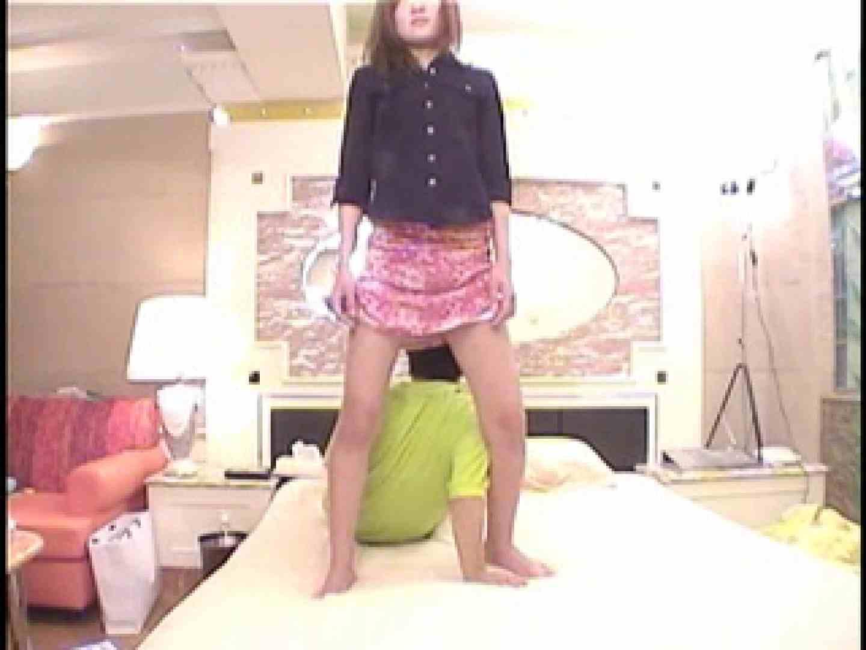 素人嬢126人のハメ撮り ミキ前編 素人 ワレメ無修正動画無料 101pic 92