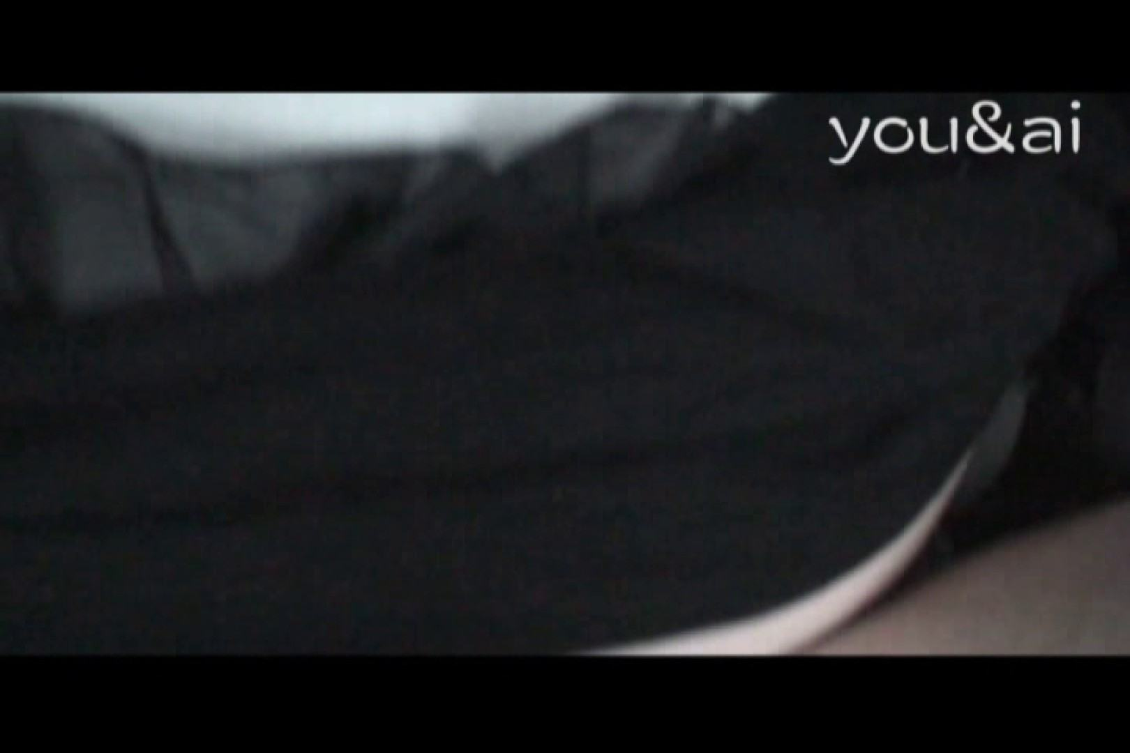 おしどり夫婦のyou&aiさん投稿作品vol.8 投稿 オマンコ動画キャプチャ 112pic 18