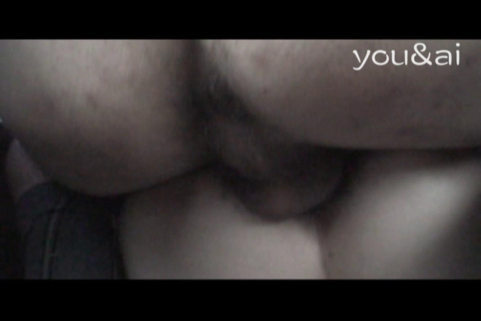 おしどり夫婦のyou&aiさん投稿作品vol.8 HなOL アダルト動画キャプチャ 112pic 52