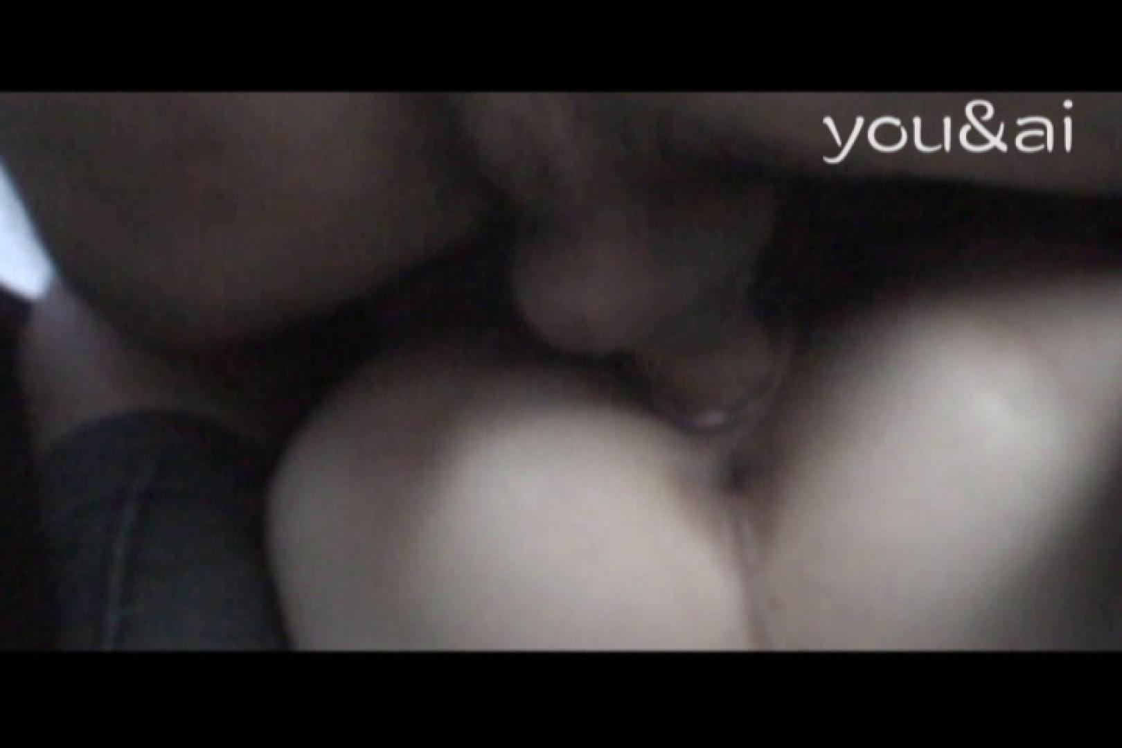 おしどり夫婦のyou&aiさん投稿作品vol.8 投稿 オマンコ動画キャプチャ 112pic 53