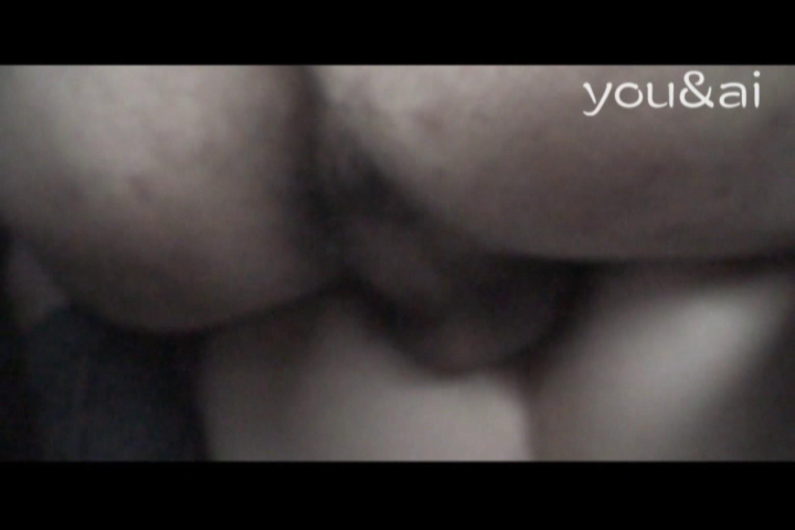 おしどり夫婦のyou&aiさん投稿作品vol.8 車 のぞき動画キャプチャ 112pic 54