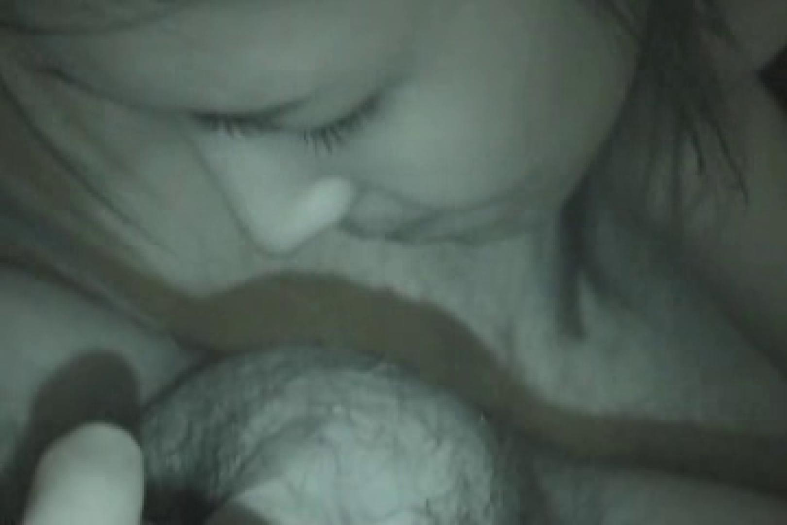 タレ目ちゃんに電気を消して中出し 中出し ぱこり動画紹介 105pic 87