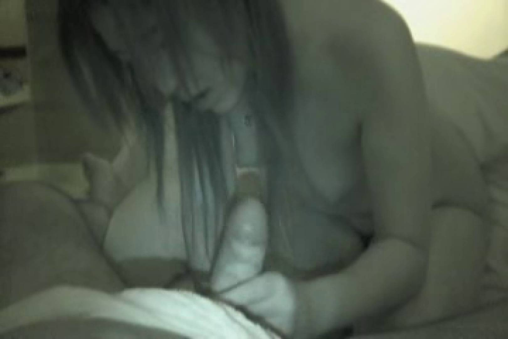 タレ目ちゃんに電気を消して中出し 中出し ぱこり動画紹介 105pic 99