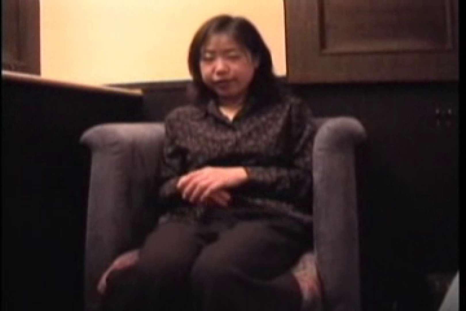 素人嬢126人のハメ撮り 君崎 素人 われめAV動画紹介 84pic 14