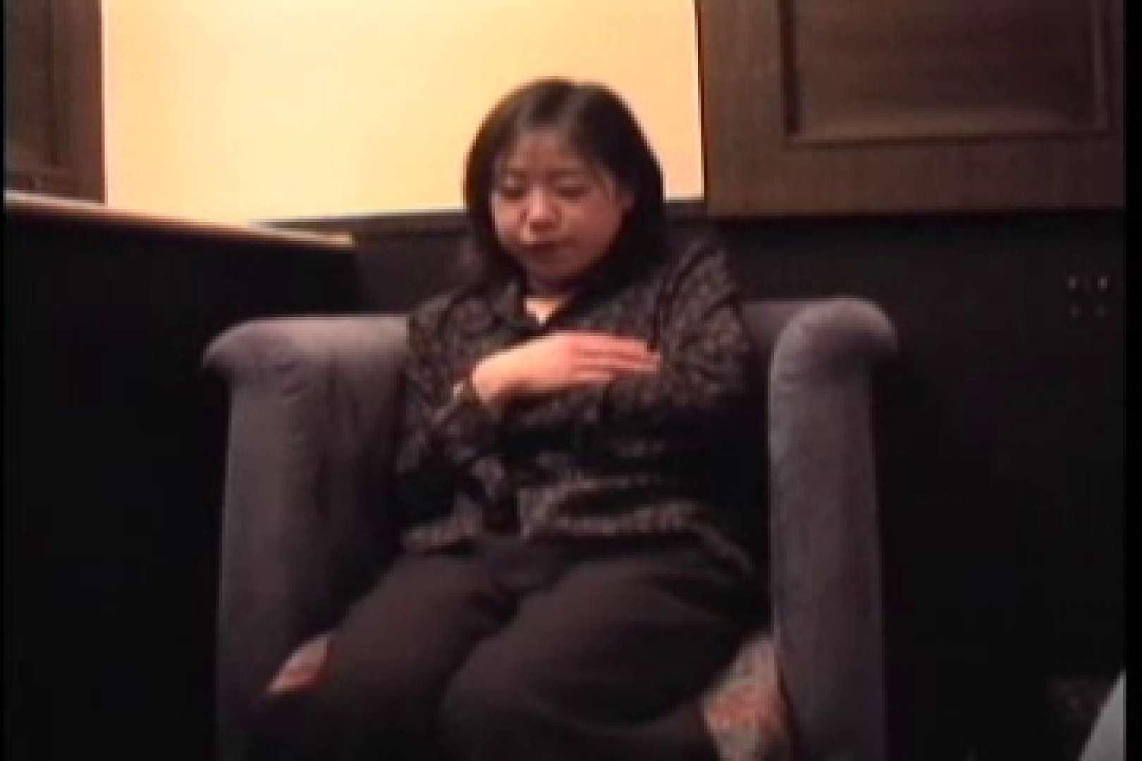 素人嬢126人のハメ撮り 君崎 オナニー スケベ動画紹介 84pic 15