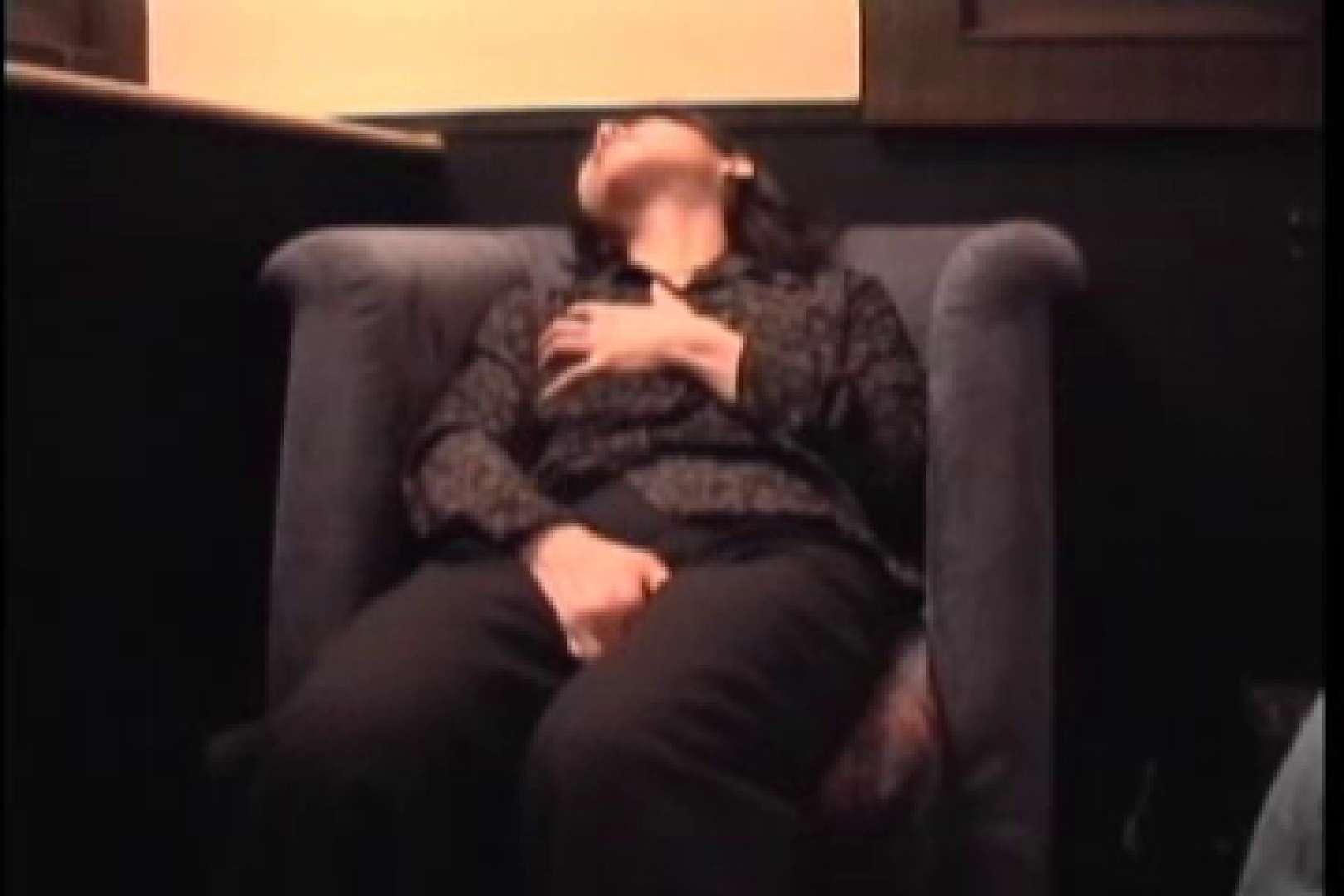 素人嬢126人のハメ撮り 君崎 素人 われめAV動画紹介 84pic 18