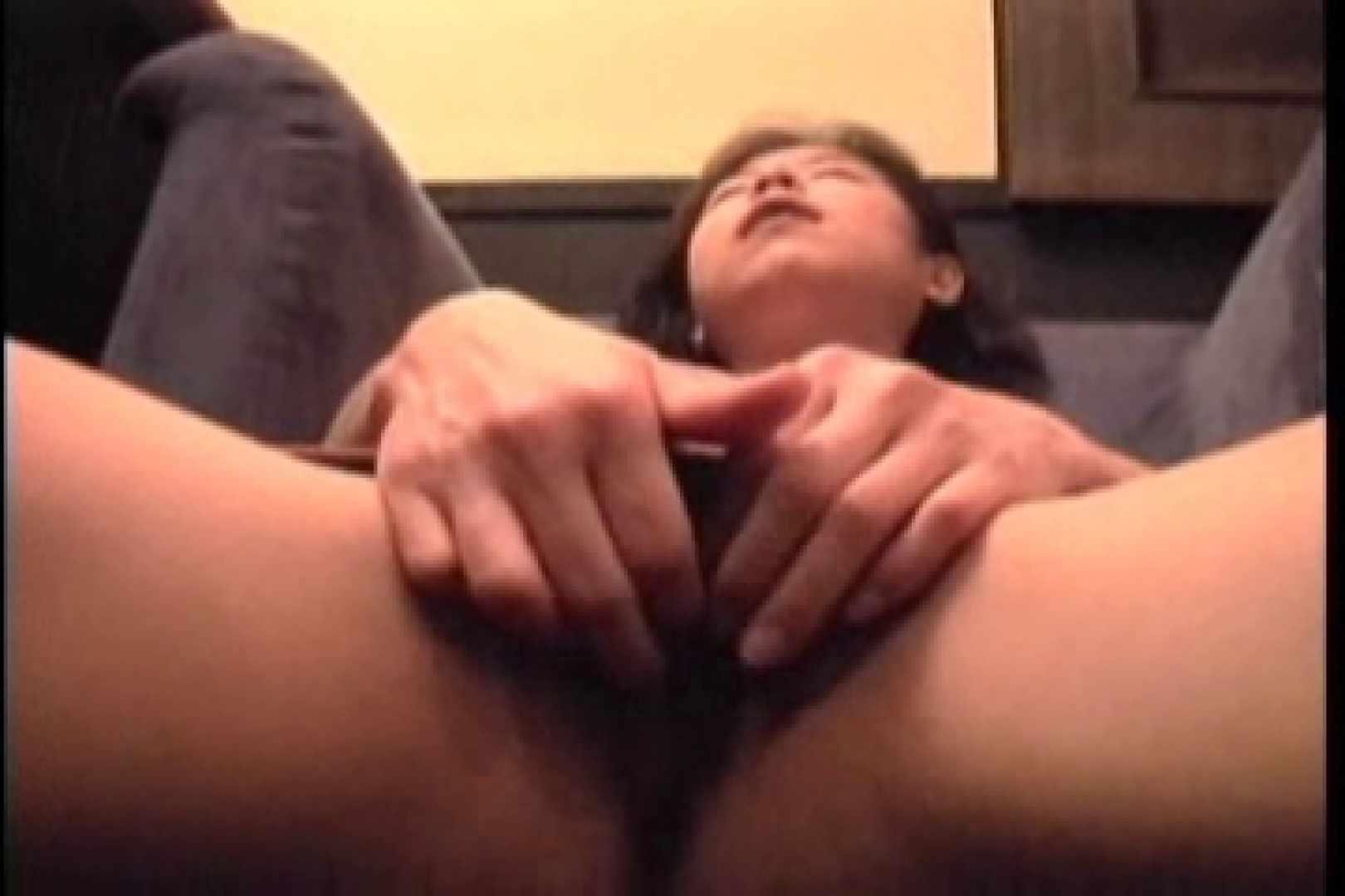 素人嬢126人のハメ撮り 君崎 オナニー スケベ動画紹介 84pic 43