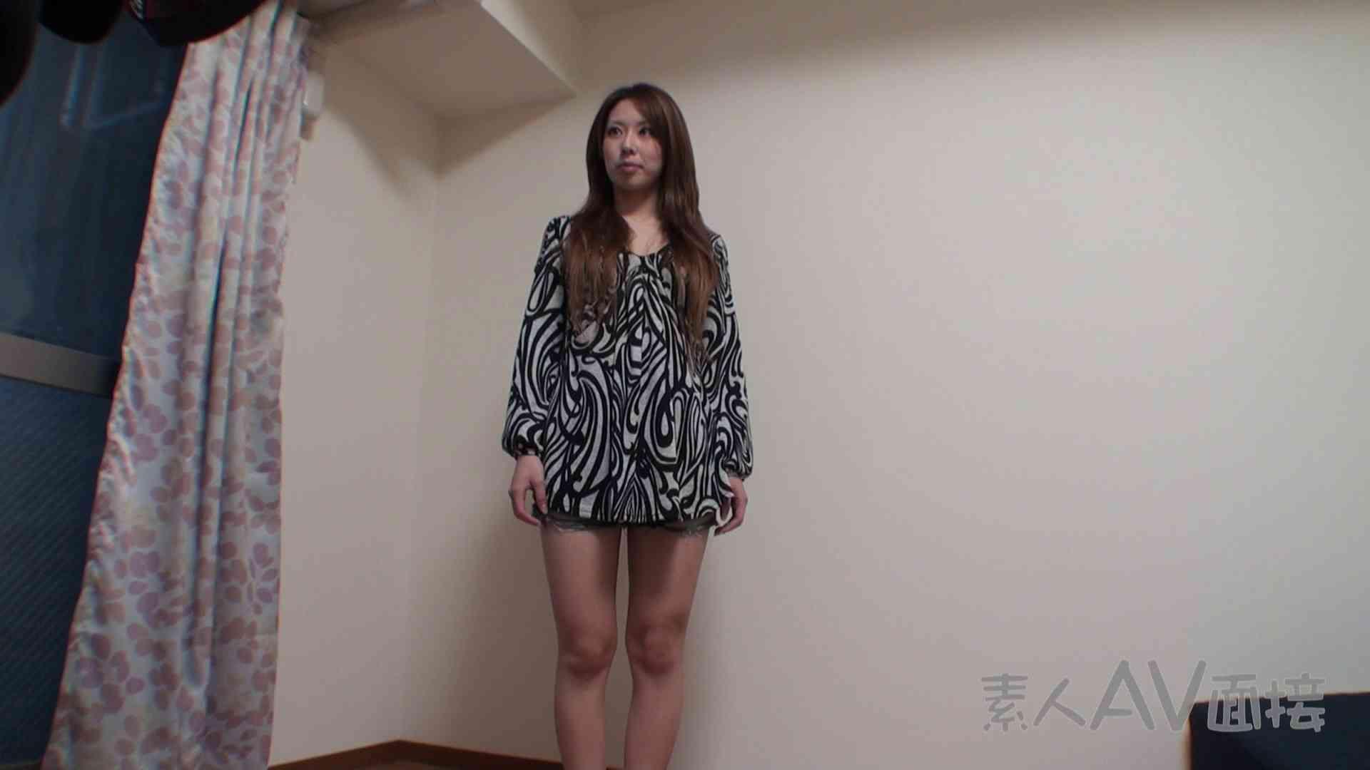 素人嬢がAV面接にやって来た。 仮名みゆきさん 素人 セックス無修正動画無料 79pic 44