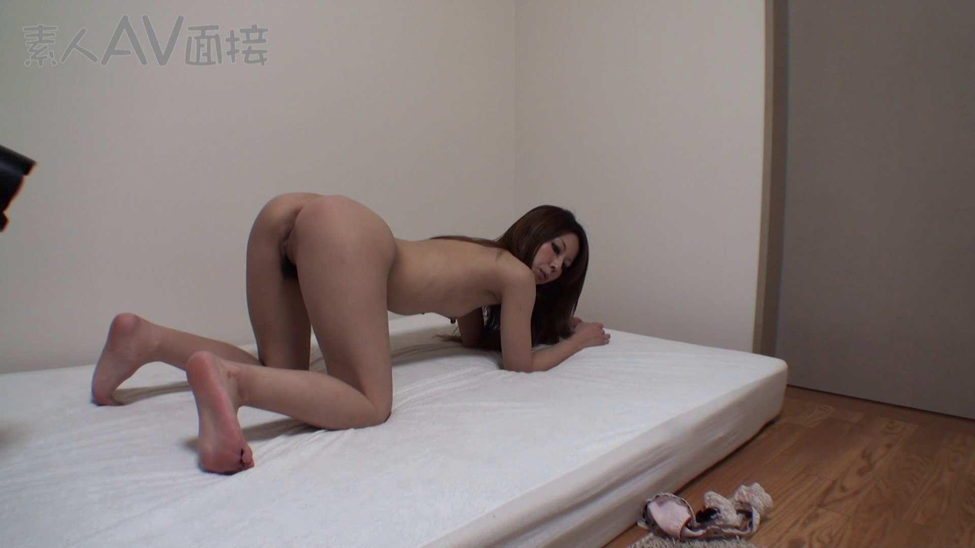 素人嬢がAV面接にやって来た。 仮名みゆきさん 素人 セックス無修正動画無料 79pic 68