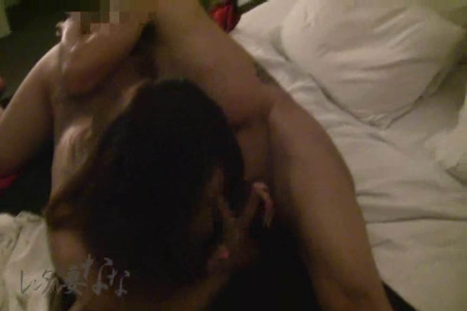 レンタル妻ななのお友達 ハプニング セックス無修正動画無料 107pic 89