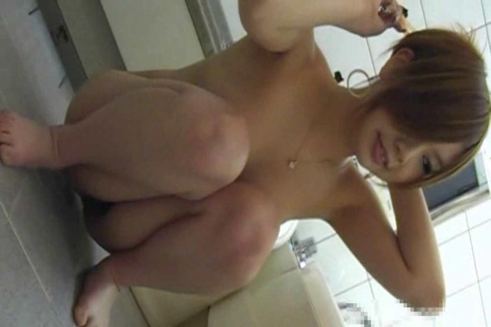 投稿素人 夢19歳 素人 ワレメ動画紹介 106pic 20
