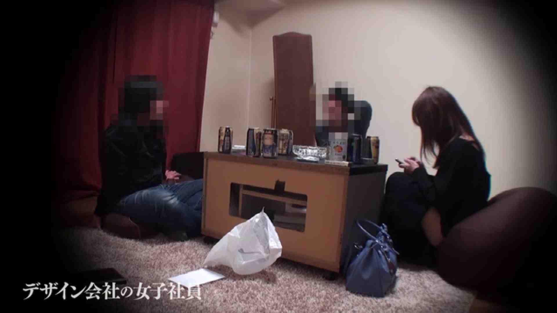 デザイン会社の女子社員 マンコ アダルト動画キャプチャ 95pic 75