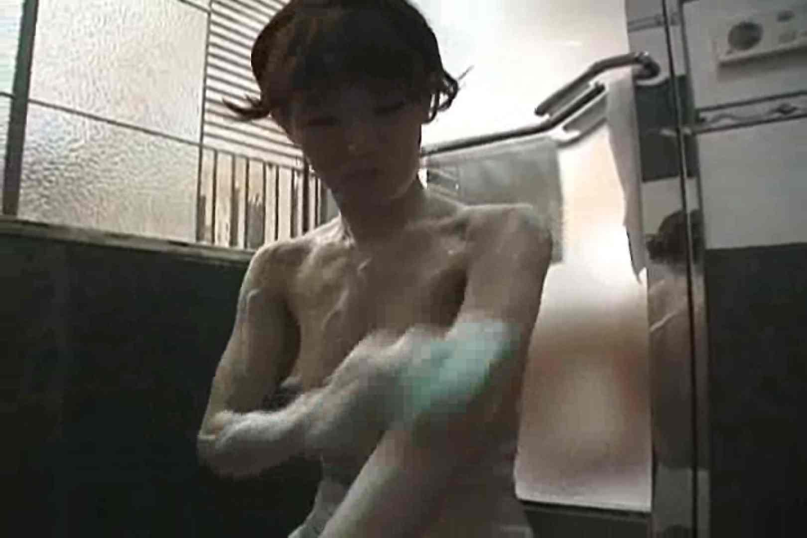 素人嬢126人のハメ撮り 小野かすみ 下着姿 オマンコ無修正動画無料 81pic 39