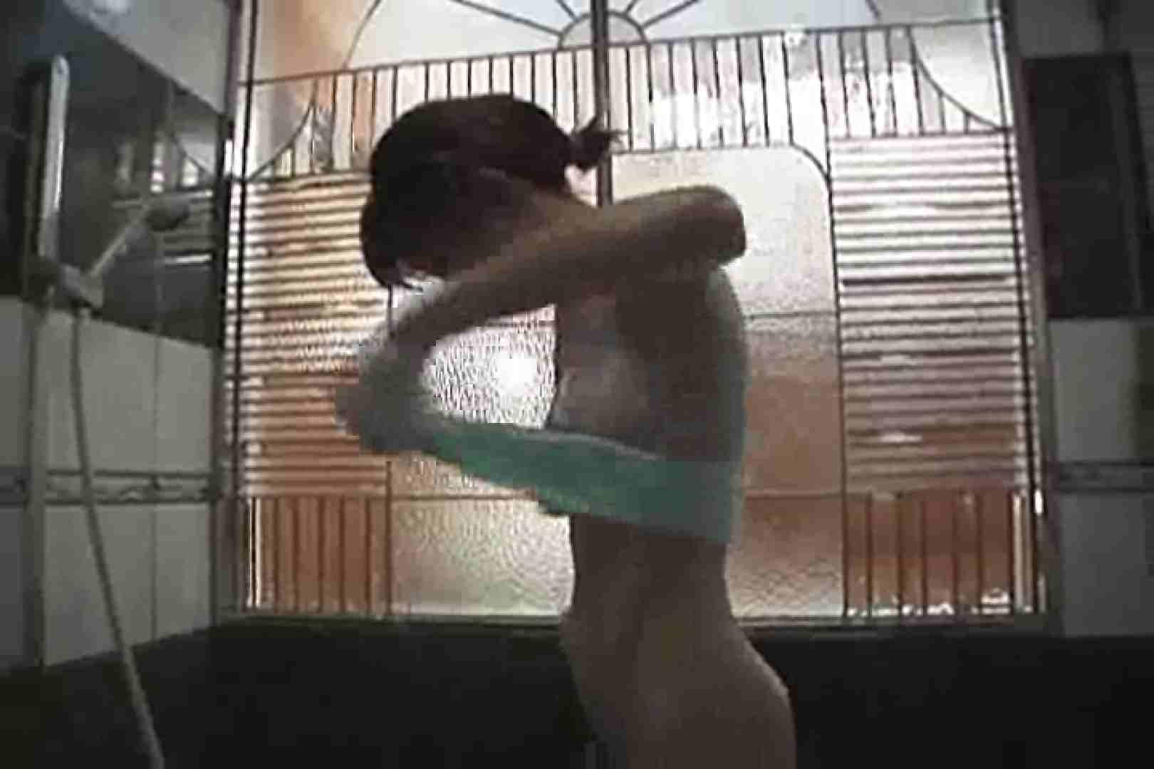 素人嬢126人のハメ撮り 小野かすみ 素人  81pic 42