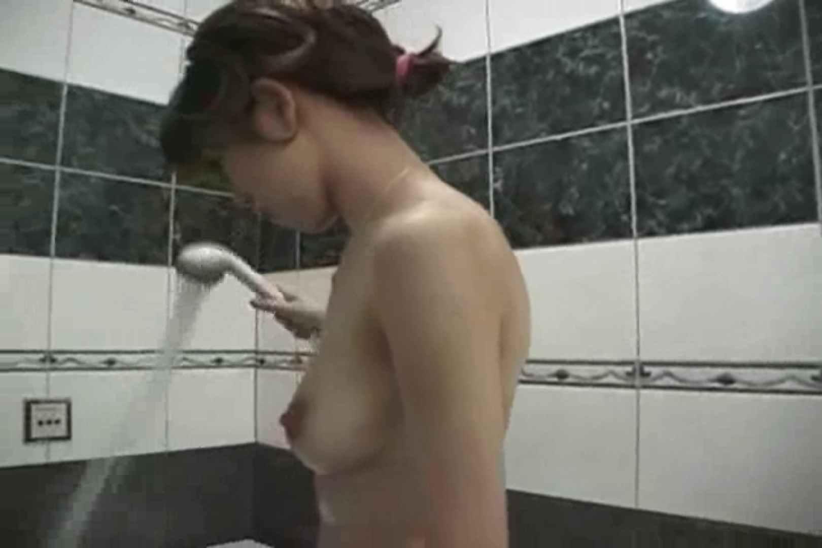 素人嬢126人のハメ撮り 小野かすみ マンコ アダルト動画キャプチャ 81pic 50