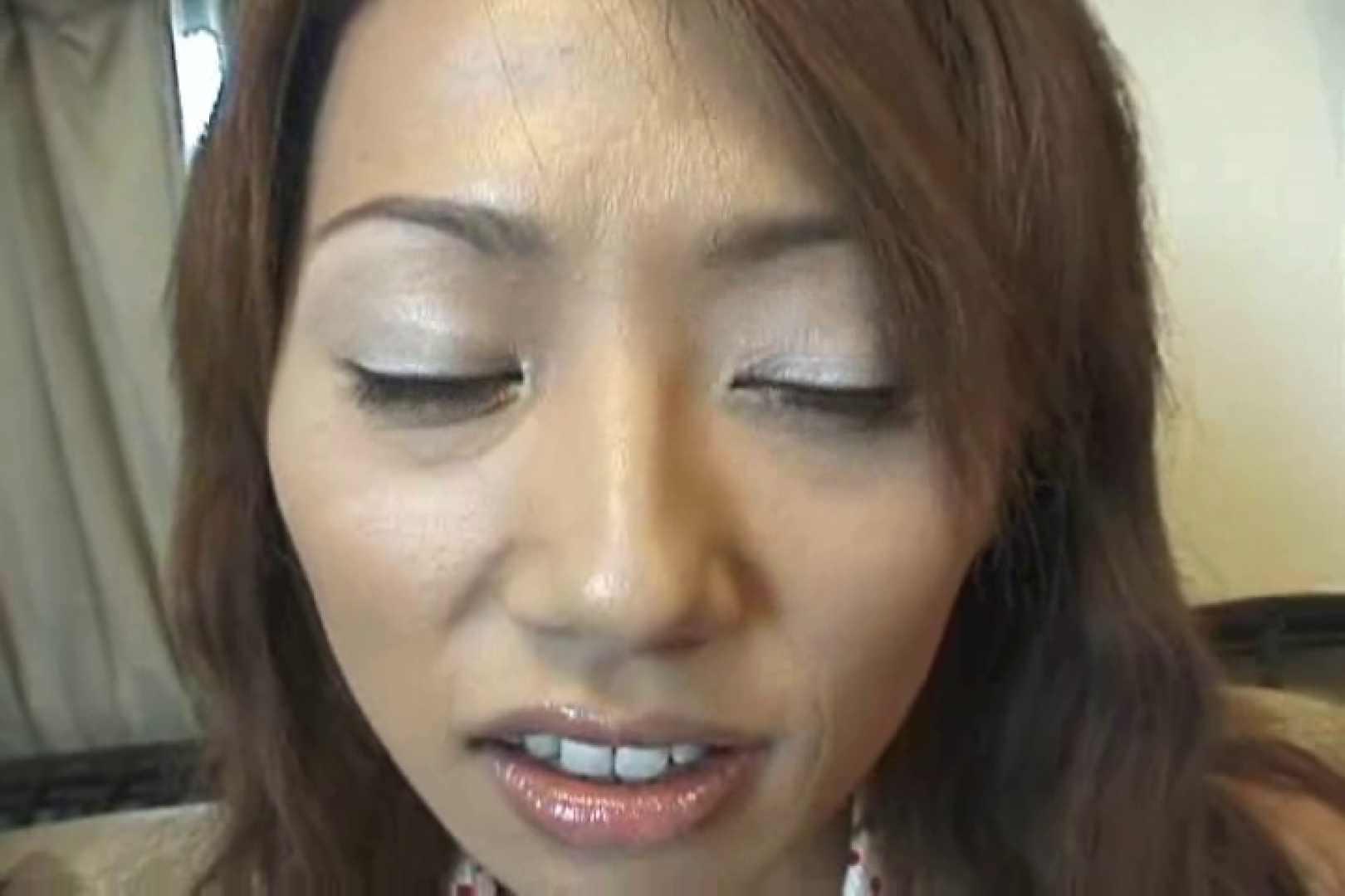 素人嬢126人のハメ撮り 林美穂 巨乳  92pic 20