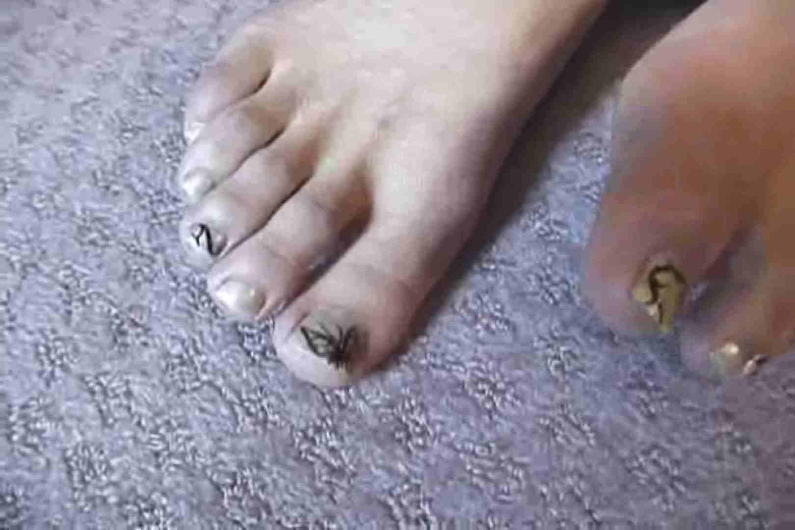 素人嬢126人のハメ撮り 林美穂 フェラチオシーン セックス無修正動画無料 92pic 23