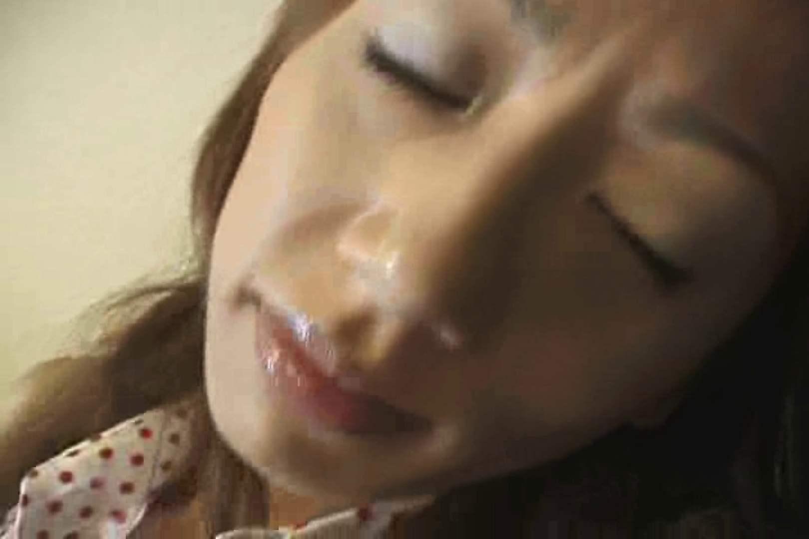 素人嬢126人のハメ撮り 林美穂 魅力 濡れ場動画紹介 92pic 49