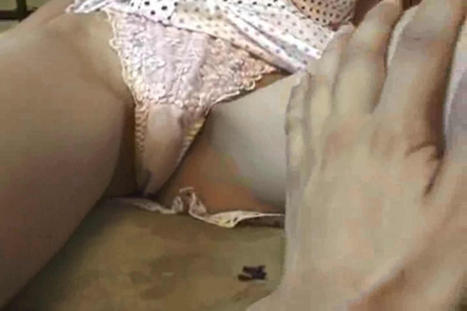素人嬢126人のハメ撮り 林美穂 素人 盗撮動画紹介 92pic 62