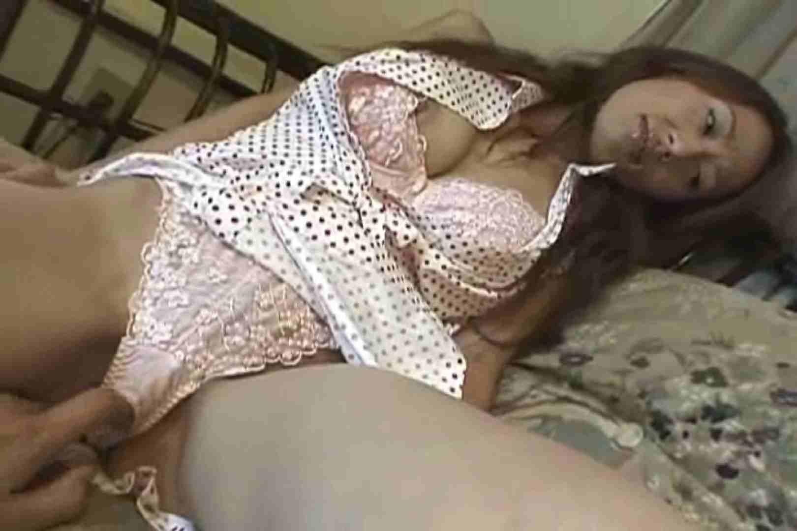 素人嬢126人のハメ撮り 林美穂 魅力 濡れ場動画紹介 92pic 64