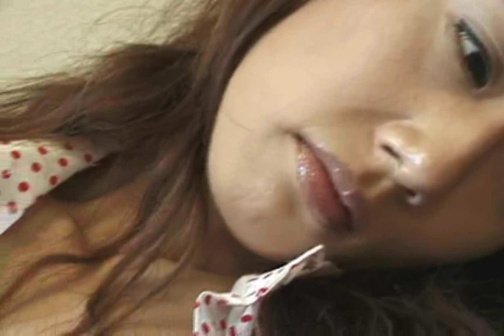 素人嬢126人のハメ撮り 林美穂 魅力 濡れ場動画紹介 92pic 74