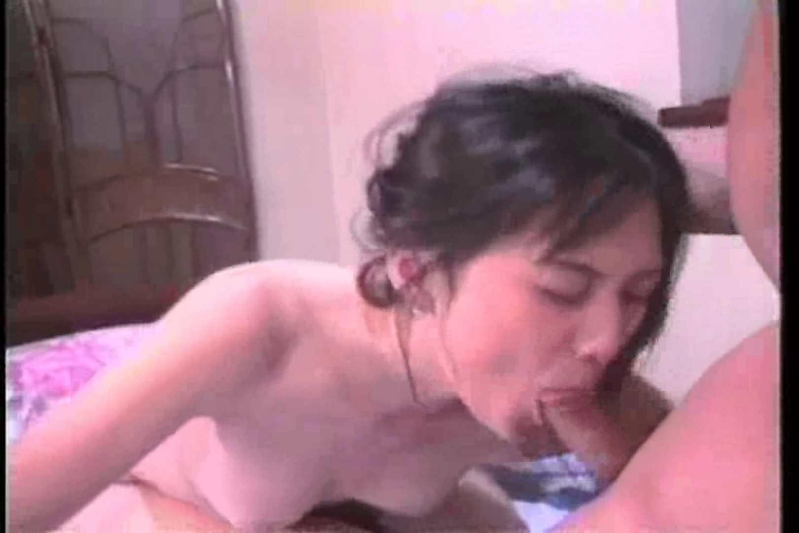 素人嬢126人のハメ撮り 中条理沙 オナニー 盗撮画像 109pic 3