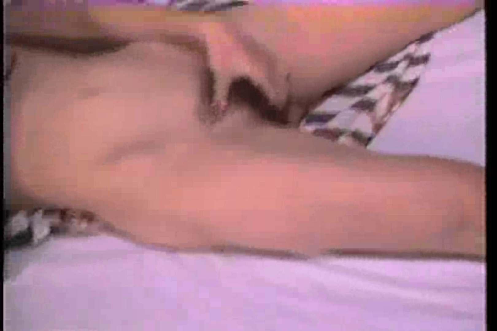 素人嬢126人のハメ撮り 中条理沙 フェラチオシーン アダルト動画キャプチャ 109pic 50