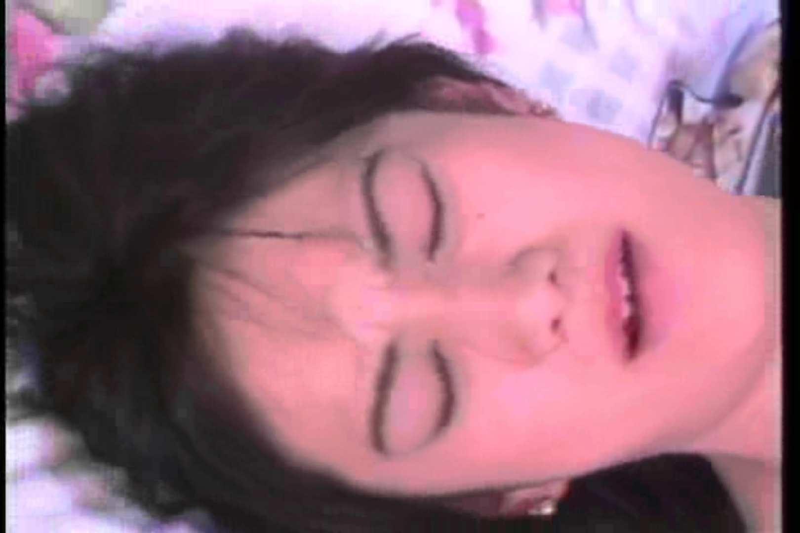 素人嬢126人のハメ撮り 中条理沙 バイブDE興奮 オメコ無修正動画無料 109pic 69