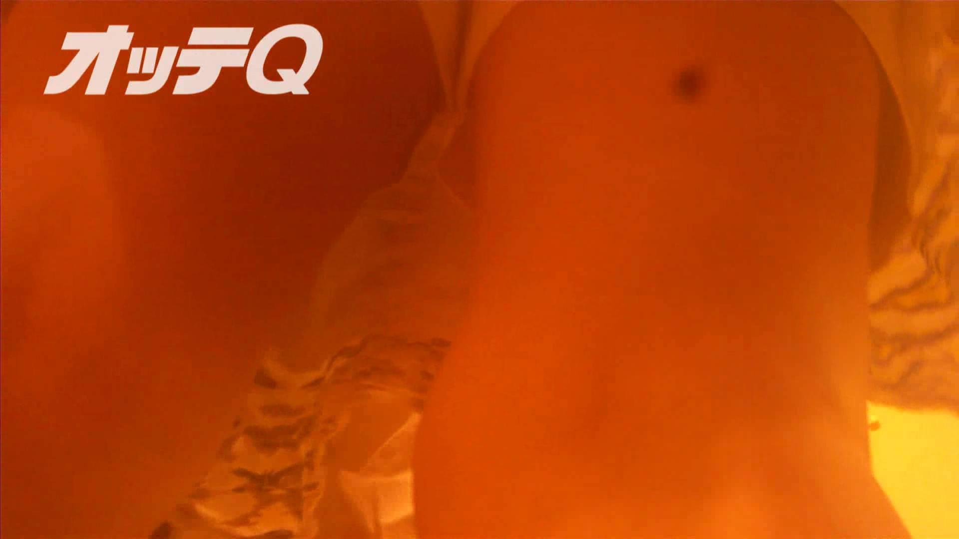 ハイビジョンパンチラ オッテQさんの追跡パンチラデパート編VOL.03 チラ 女性器鑑賞 89pic 4