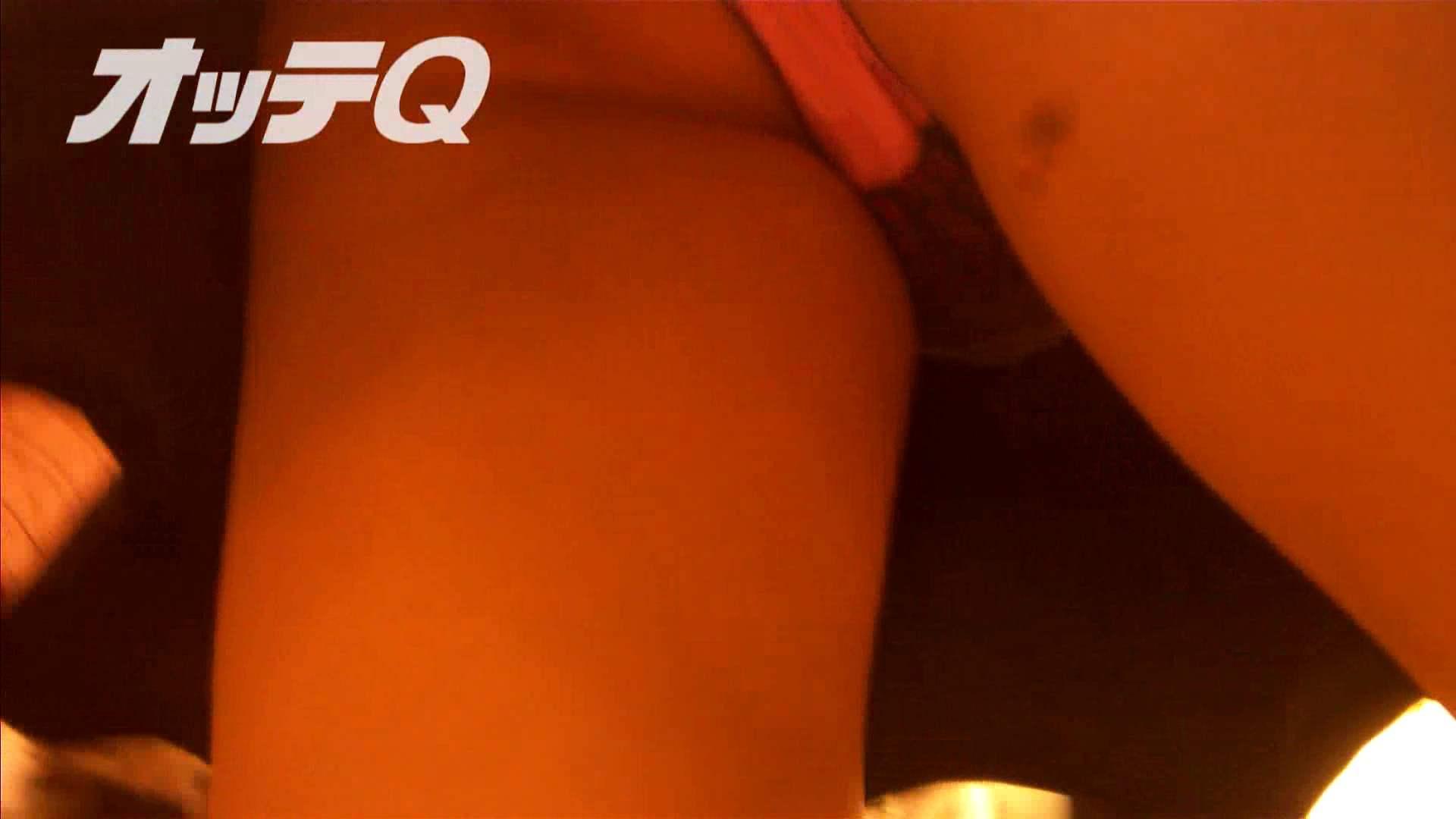 ハイビジョンパンチラ オッテQさんの追跡パンチラデパート編VOL.03 0  89pic 8