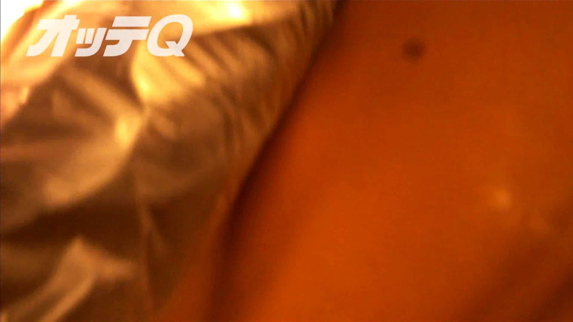 ハイビジョンパンチラ オッテQさんの追跡パンチラデパート編VOL.03 0 | パンチラ  89pic 17