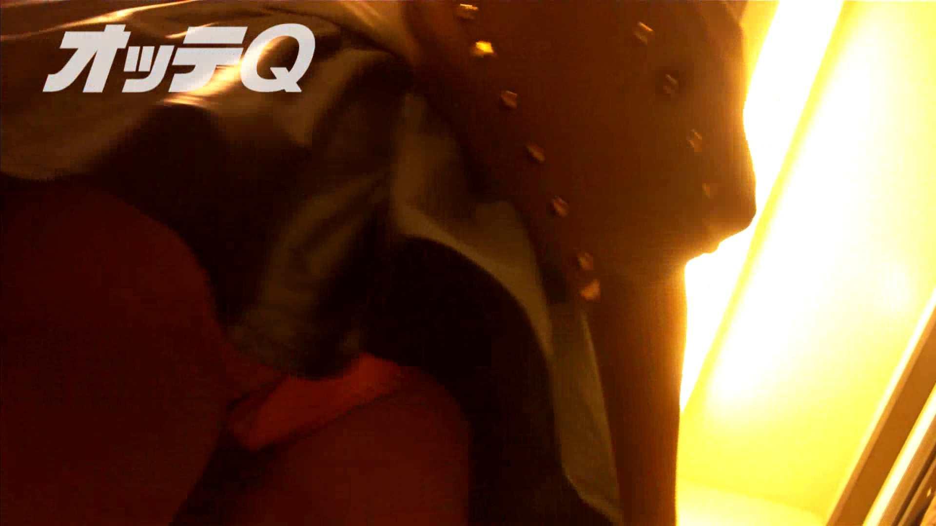 ハイビジョンパンチラ オッテQさんの追跡パンチラデパート編VOL.03 HなOL オメコ動画キャプチャ 89pic 26