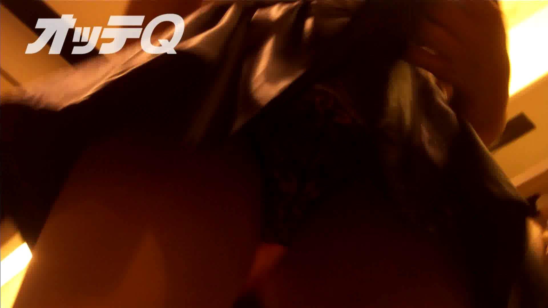 ハイビジョンパンチラ オッテQさんの追跡パンチラデパート編VOL.03 パンツ アダルト動画キャプチャ 89pic 29