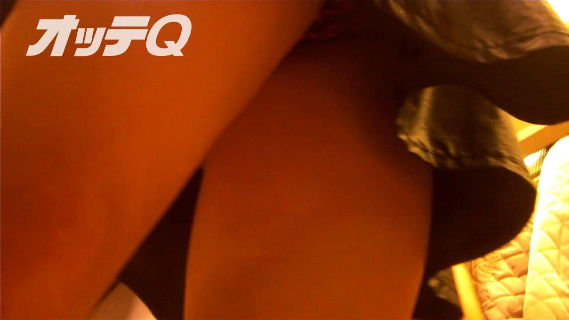ハイビジョンパンチラ オッテQさんの追跡パンチラデパート編VOL.03 Hなお姉さん AV無料動画キャプチャ 89pic 30
