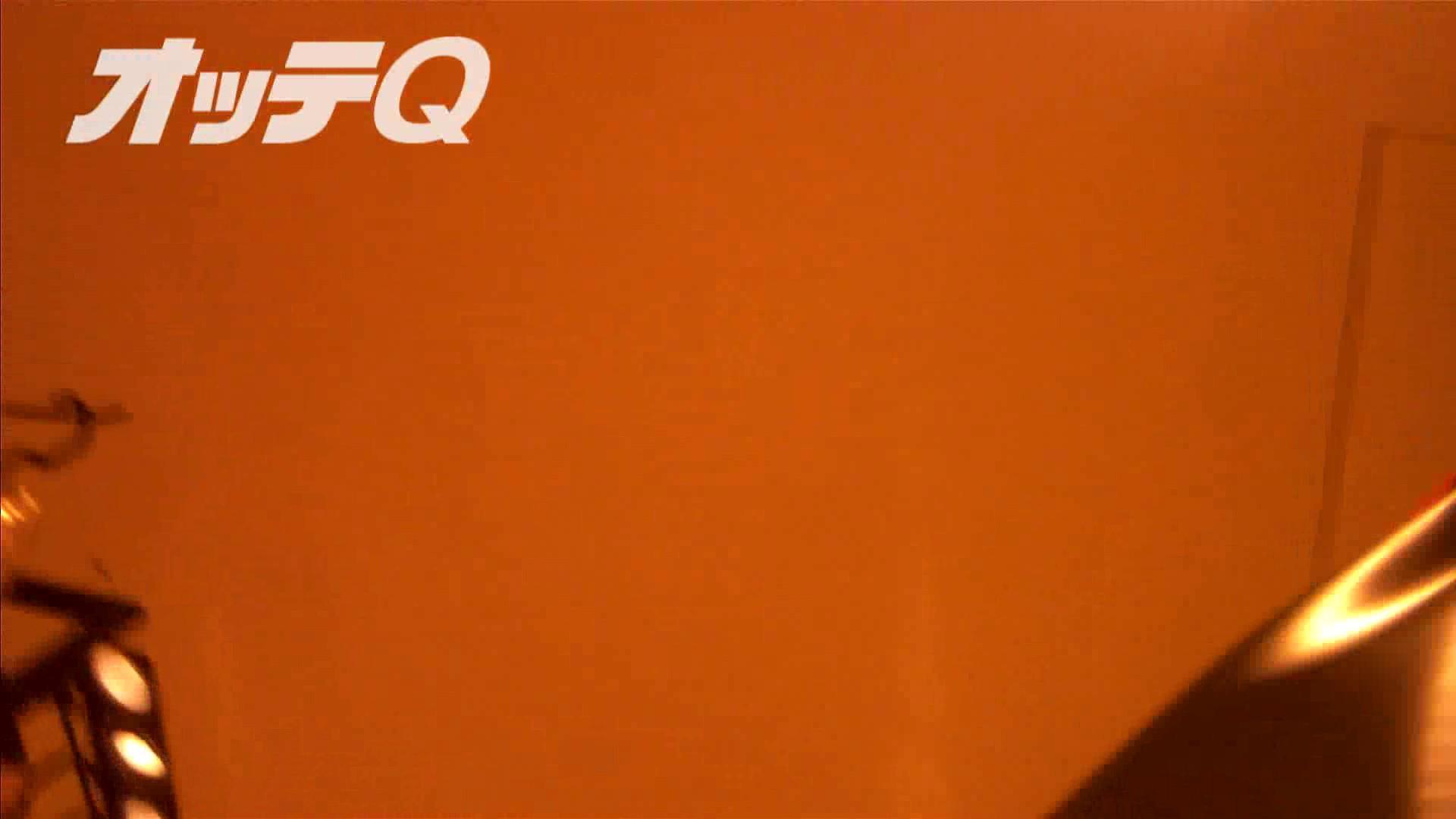 ハイビジョンパンチラ オッテQさんの追跡パンチラデパート編VOL.03 0  89pic 56