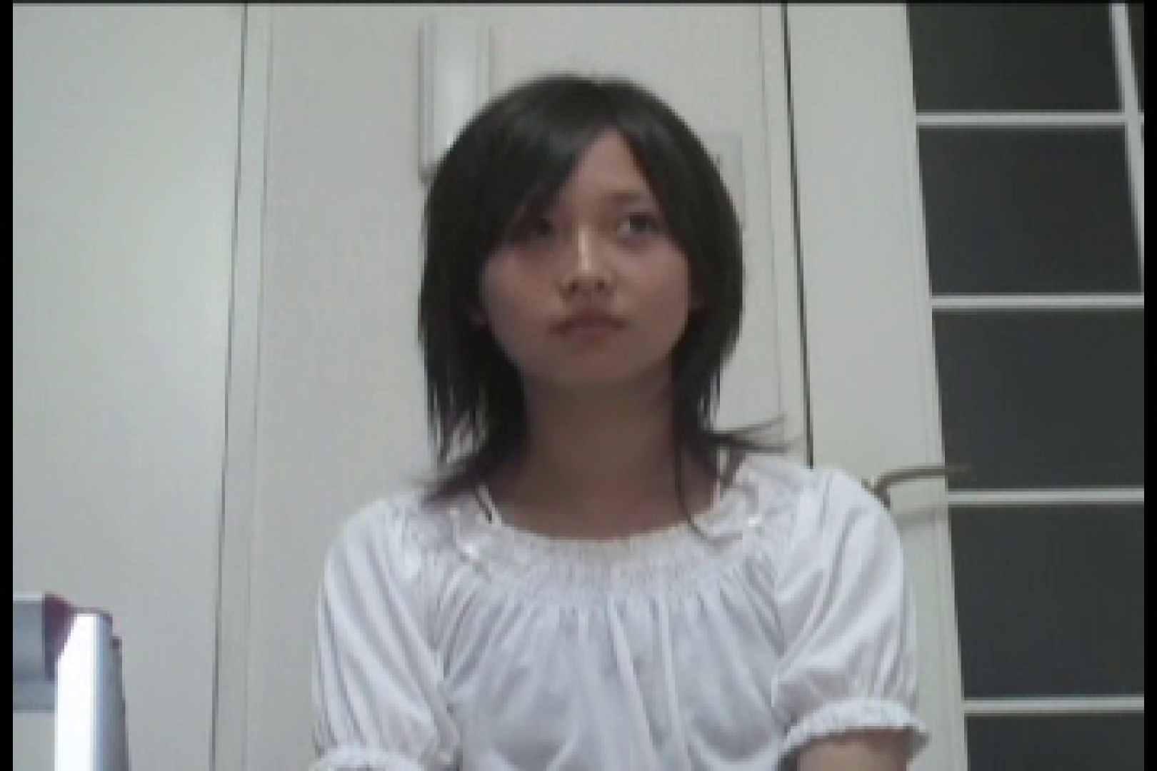 パンツ売りの女の子 むみちゃんvol.1 HなOL | 0  80pic 10