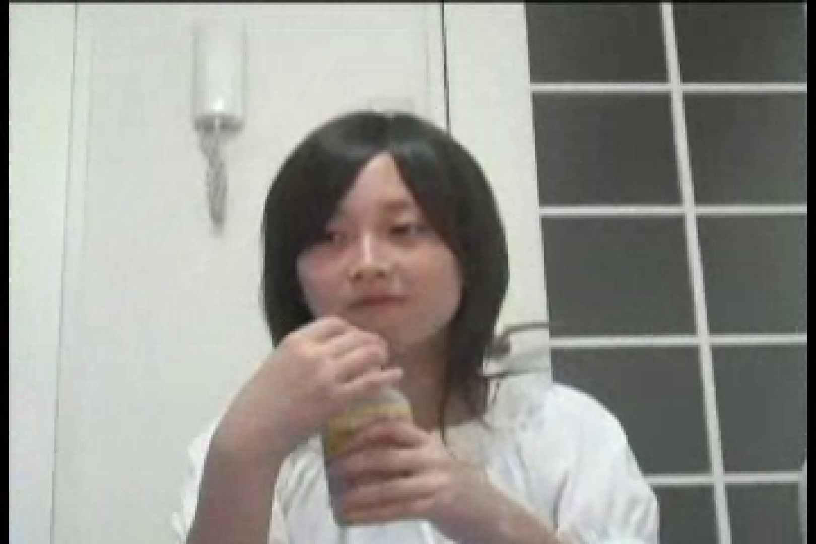 パンツ売りの女の子 むみちゃんvol.1 HなOL | 0  80pic 73
